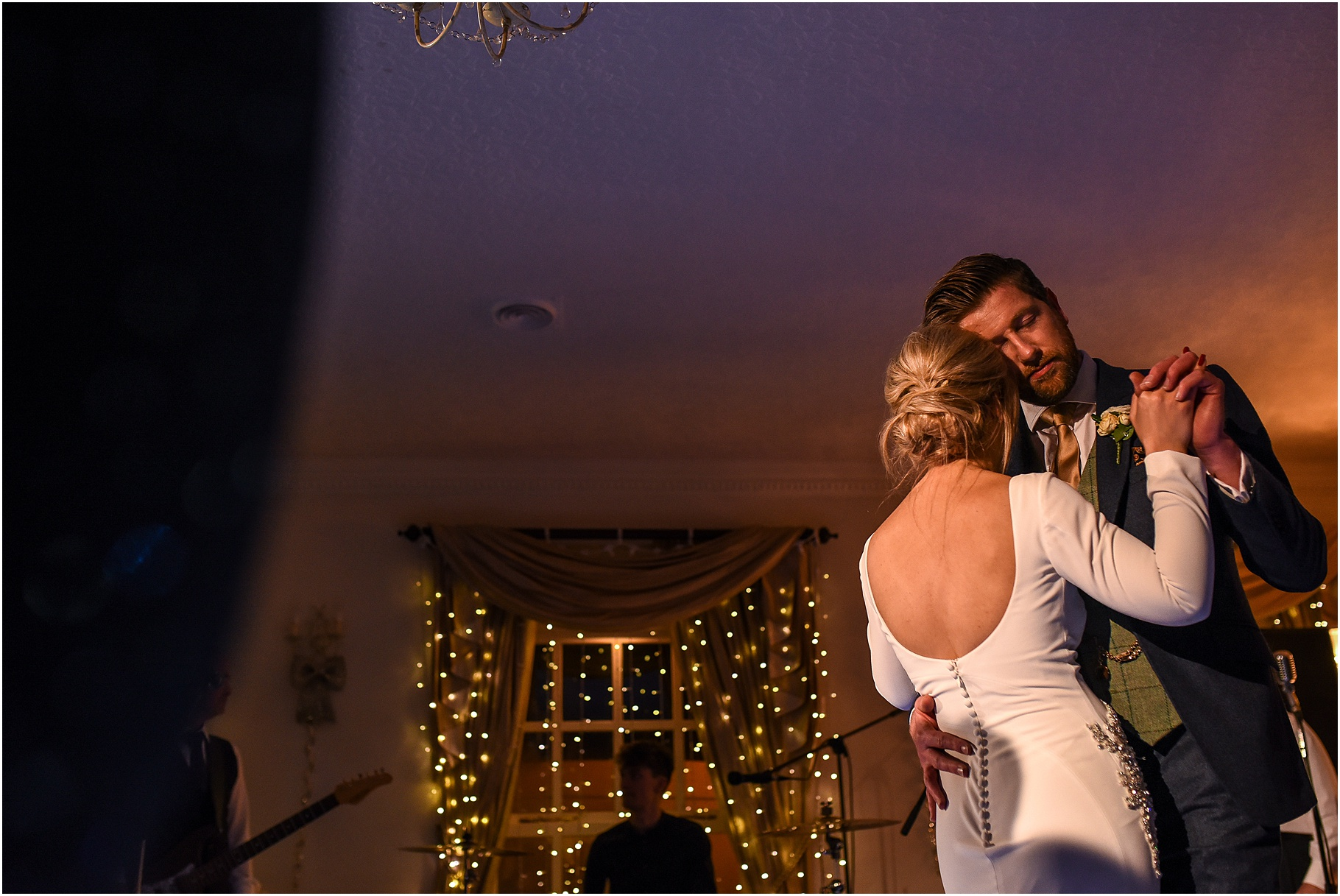 singleton-lodge-winter-wedding-61.jpg
