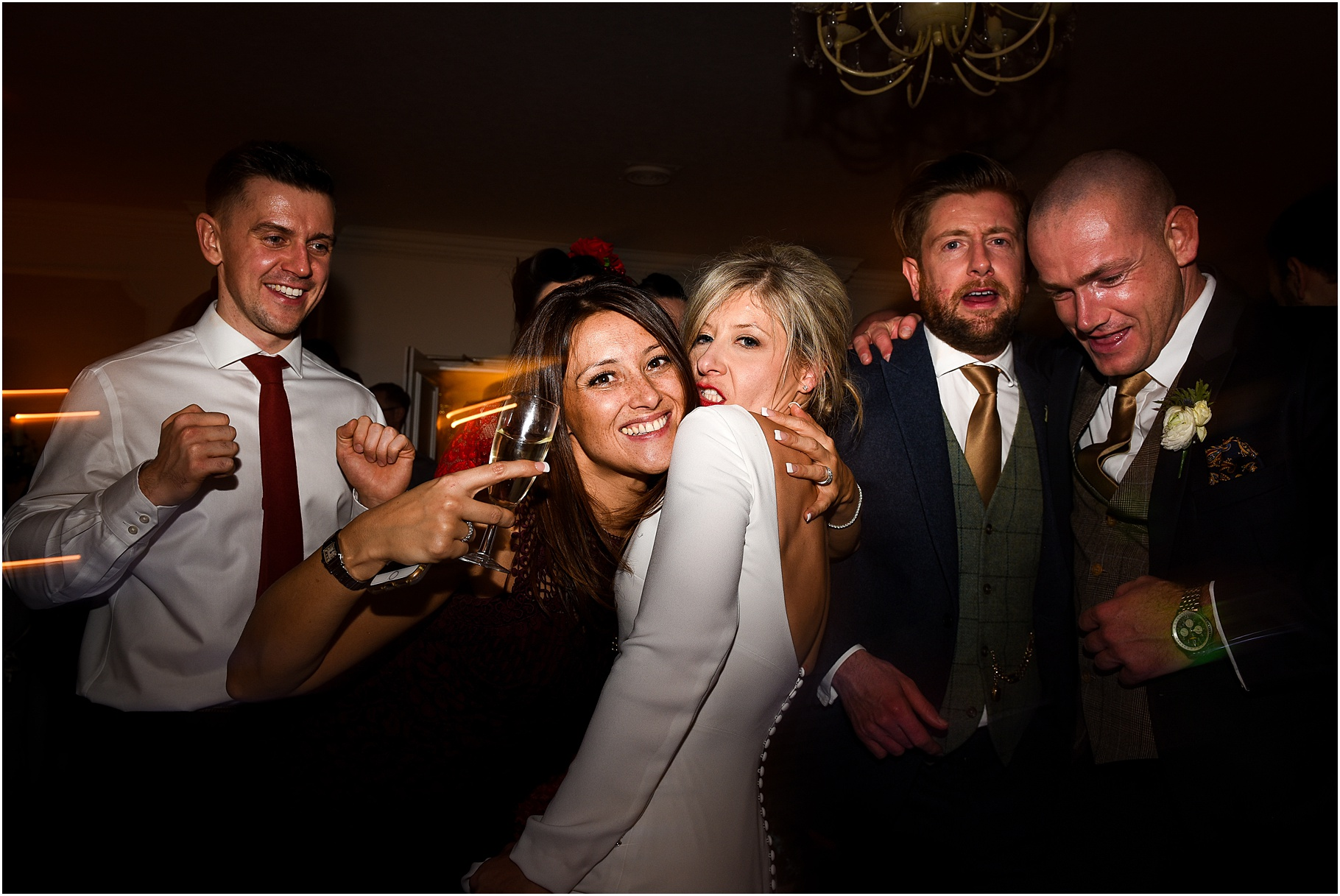 singleton-lodge-winter-wedding-65.jpg