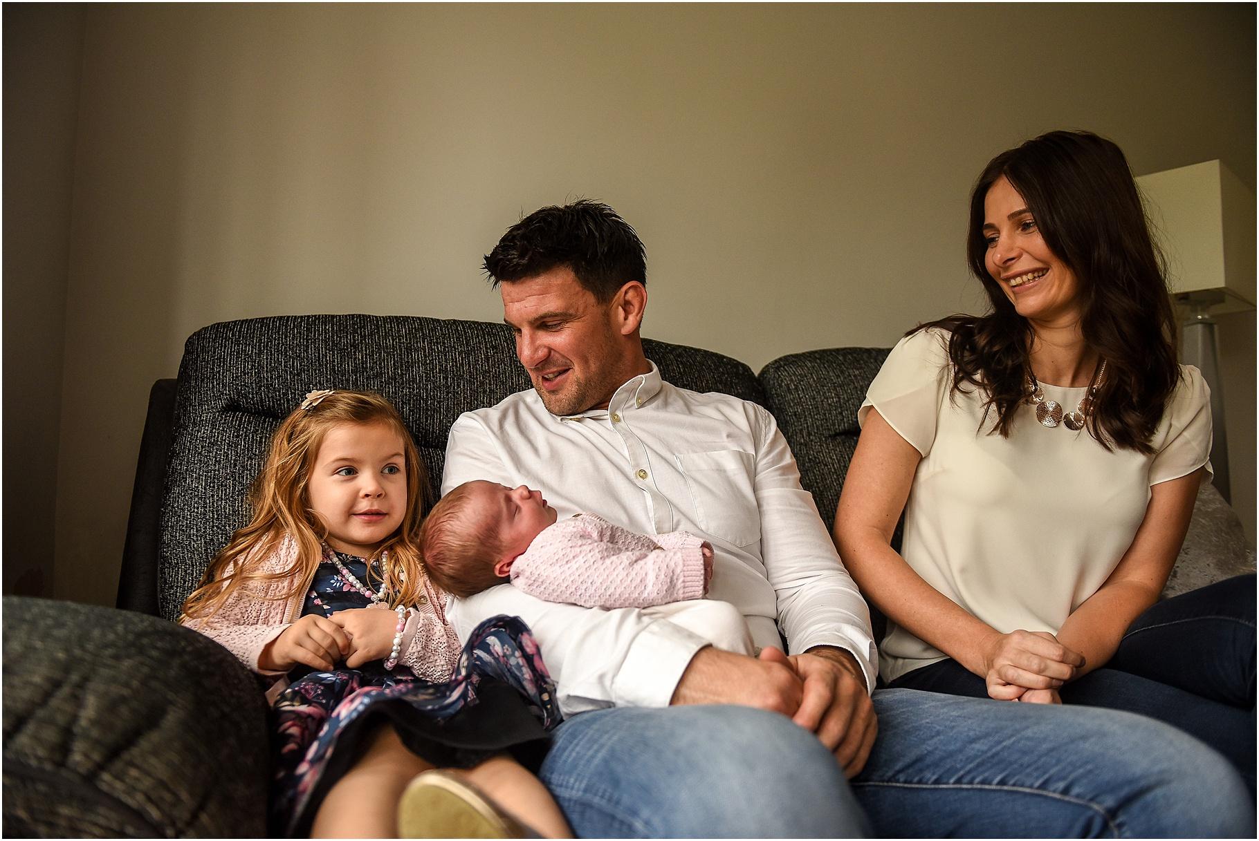 newborn-family-photography-06.jpg
