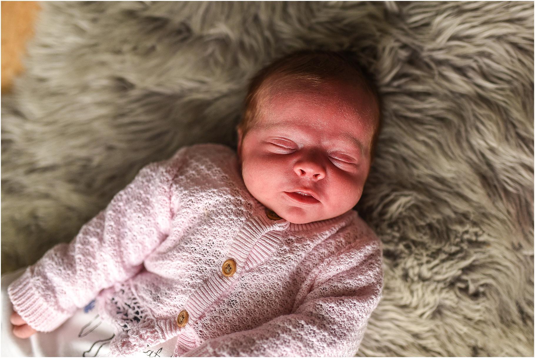newborn-family-photography-07.jpg