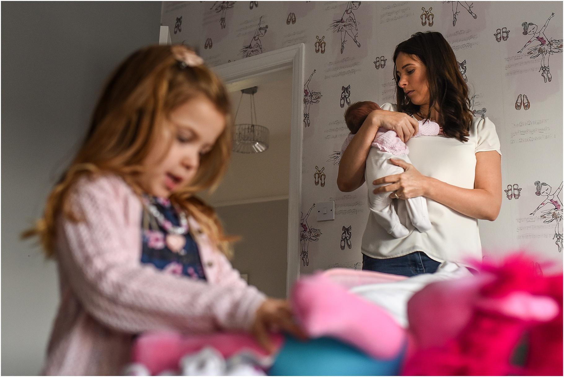 newborn-family-photography-20.jpg