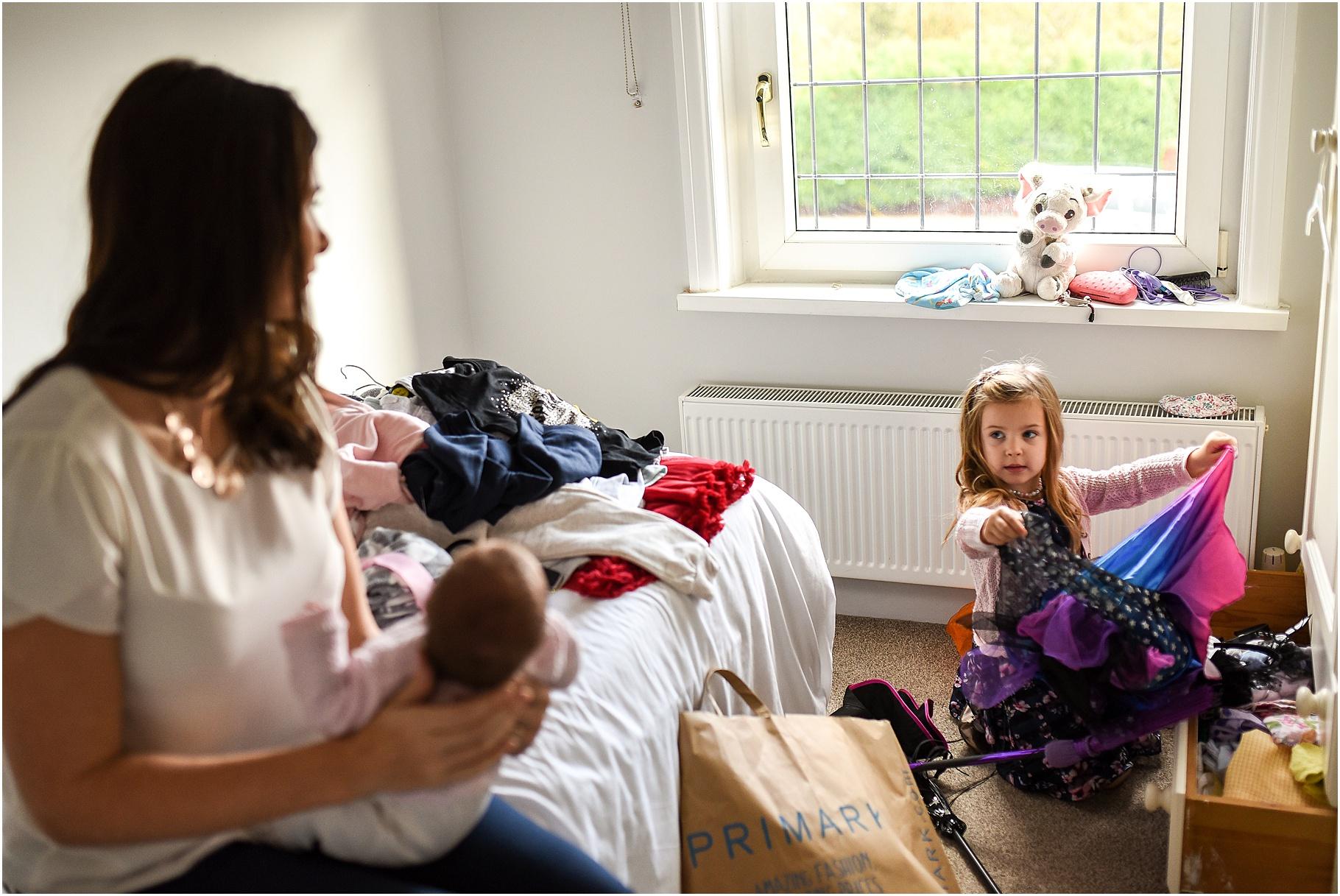 newborn-family-photography-24.jpg
