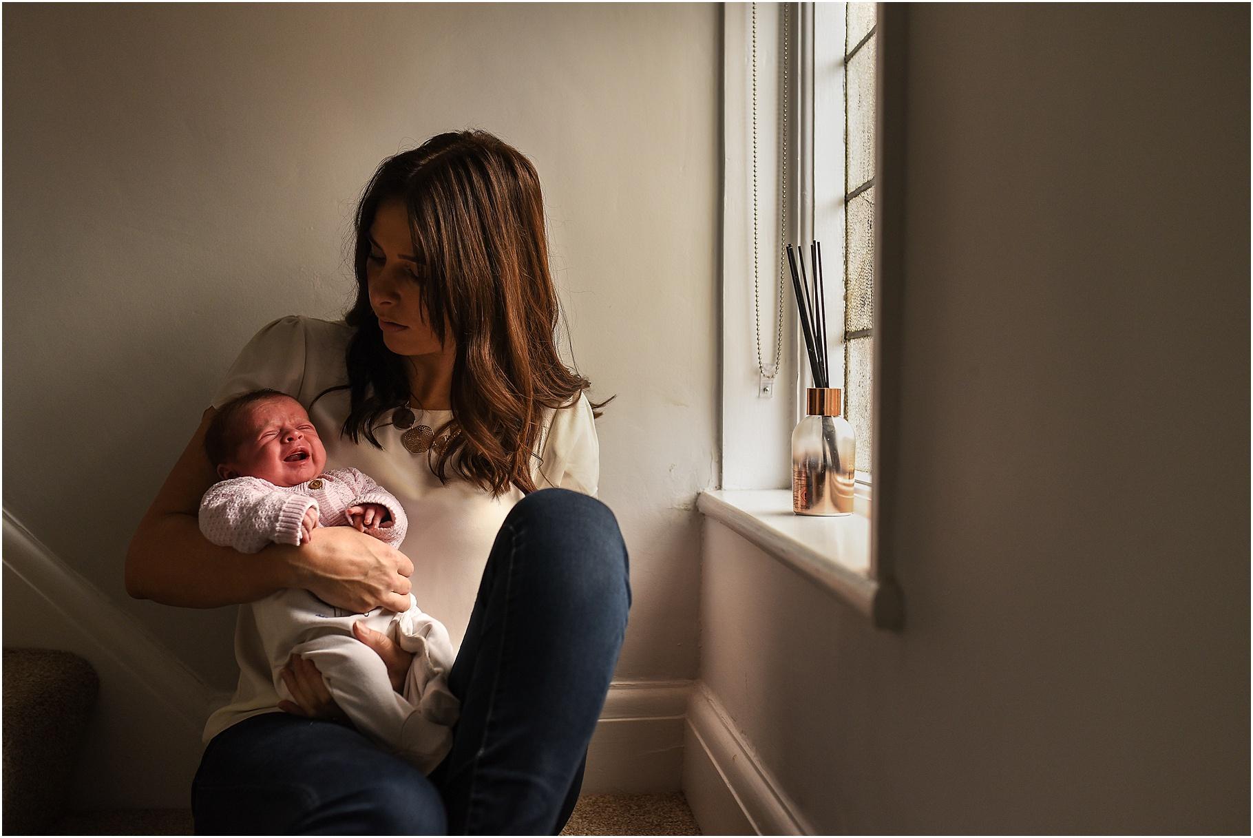 newborn-family-photography-30.jpg