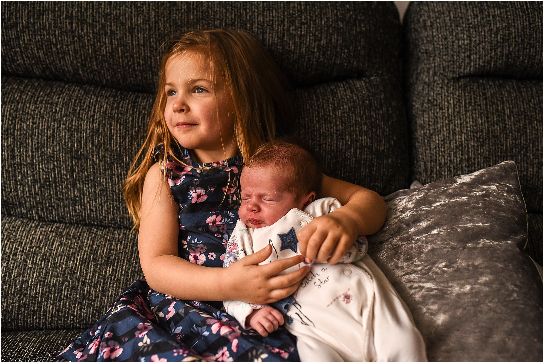 newborn-family-photography-44.jpg