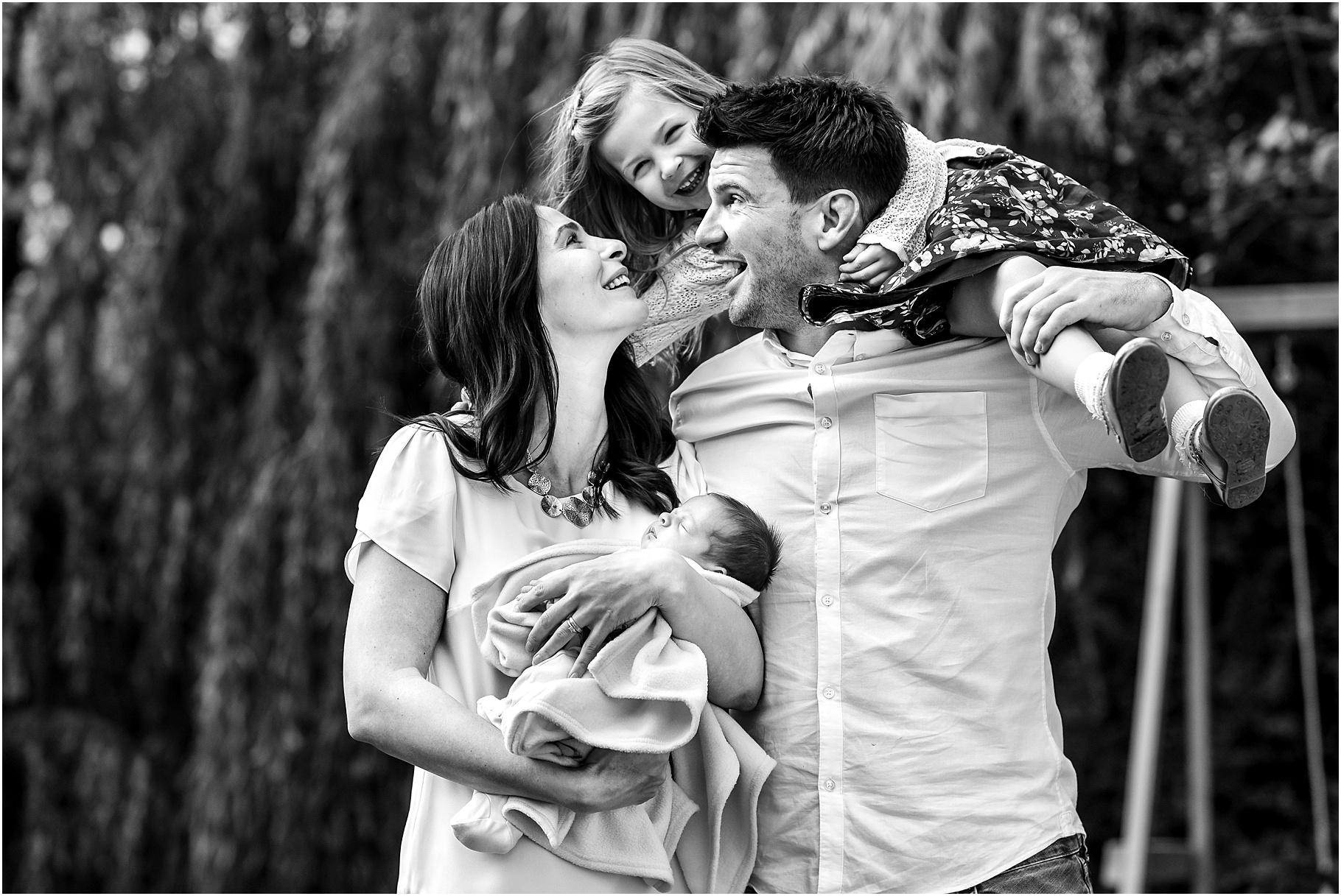 newborn-family-photography-46.jpg