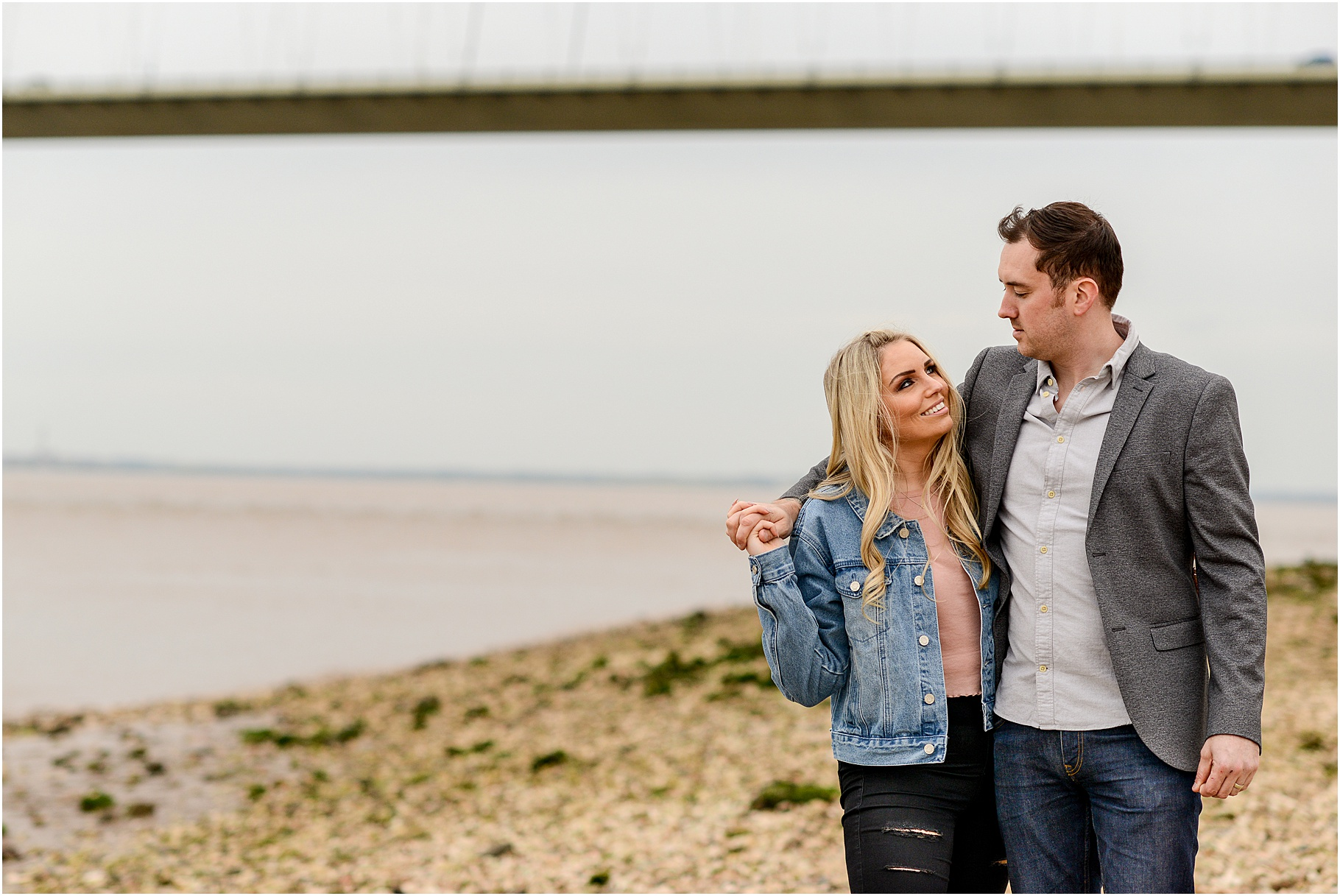 hull-portrait-shoot-15.jpg