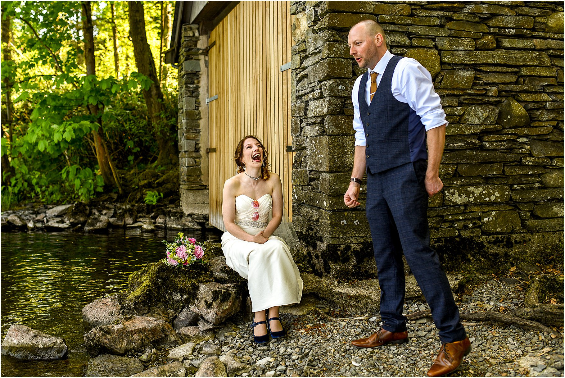 cragwood-elopement-68.jpg