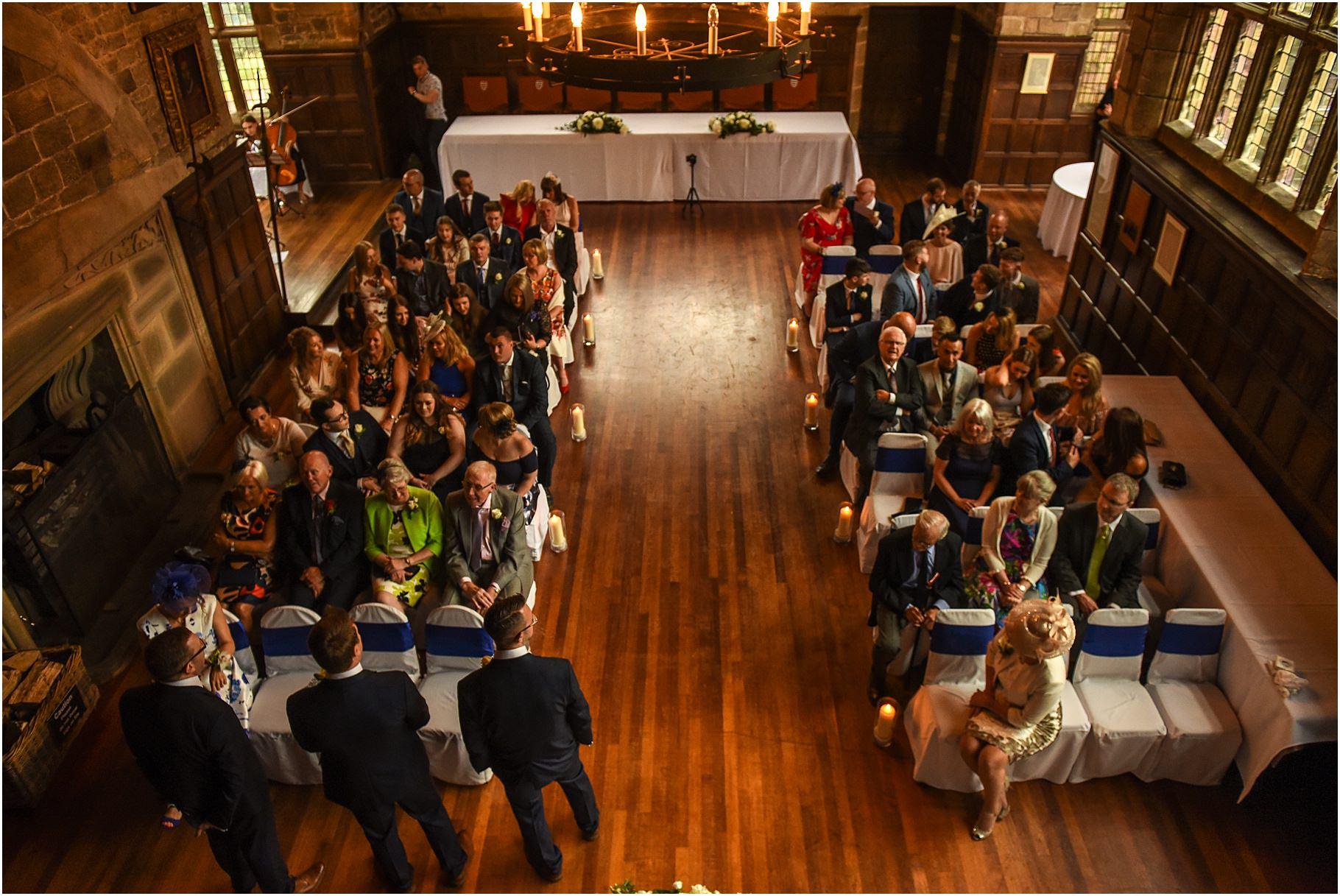hoghton-tower-wedding-20.jpg