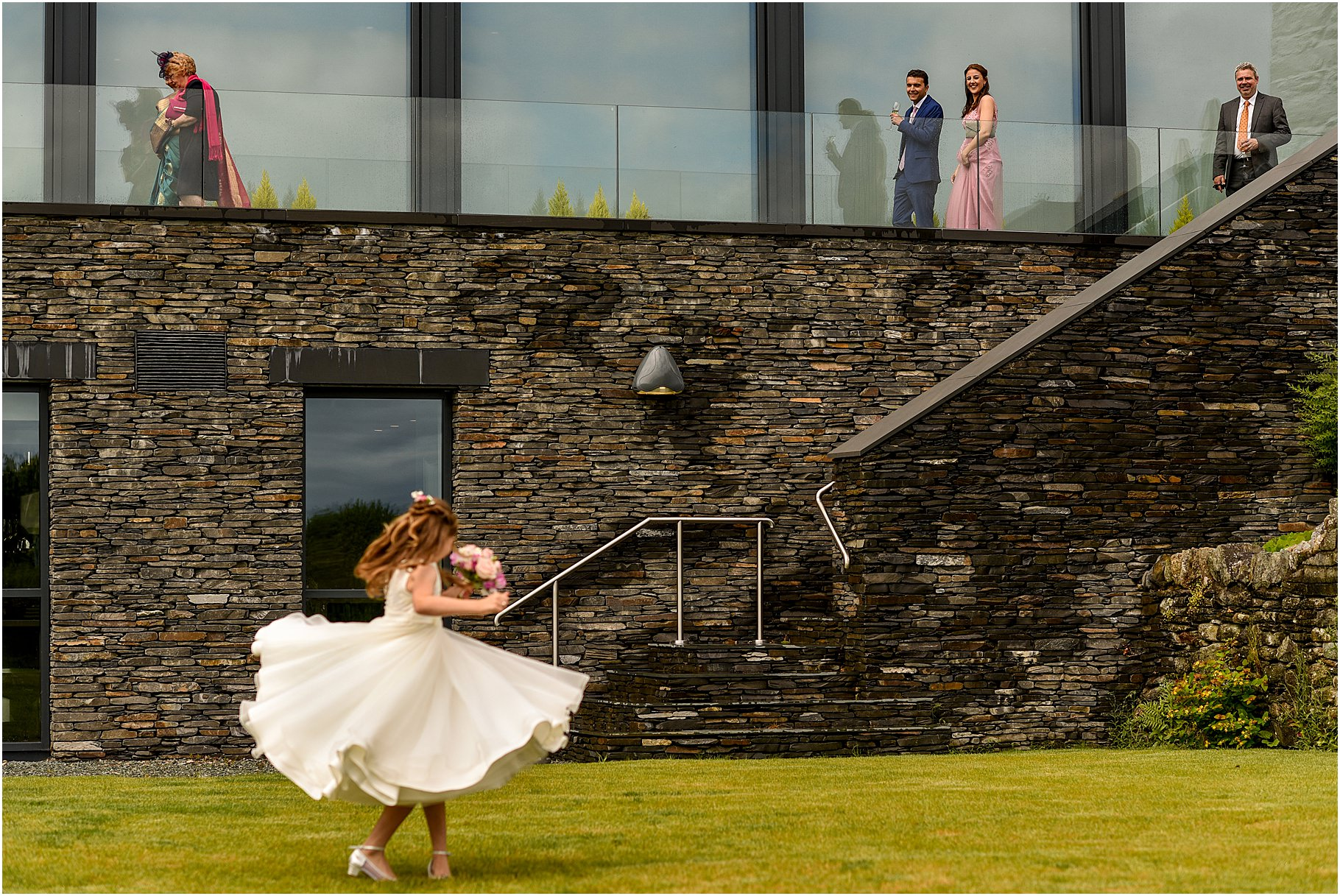 the-samling-wedding-40.jpg
