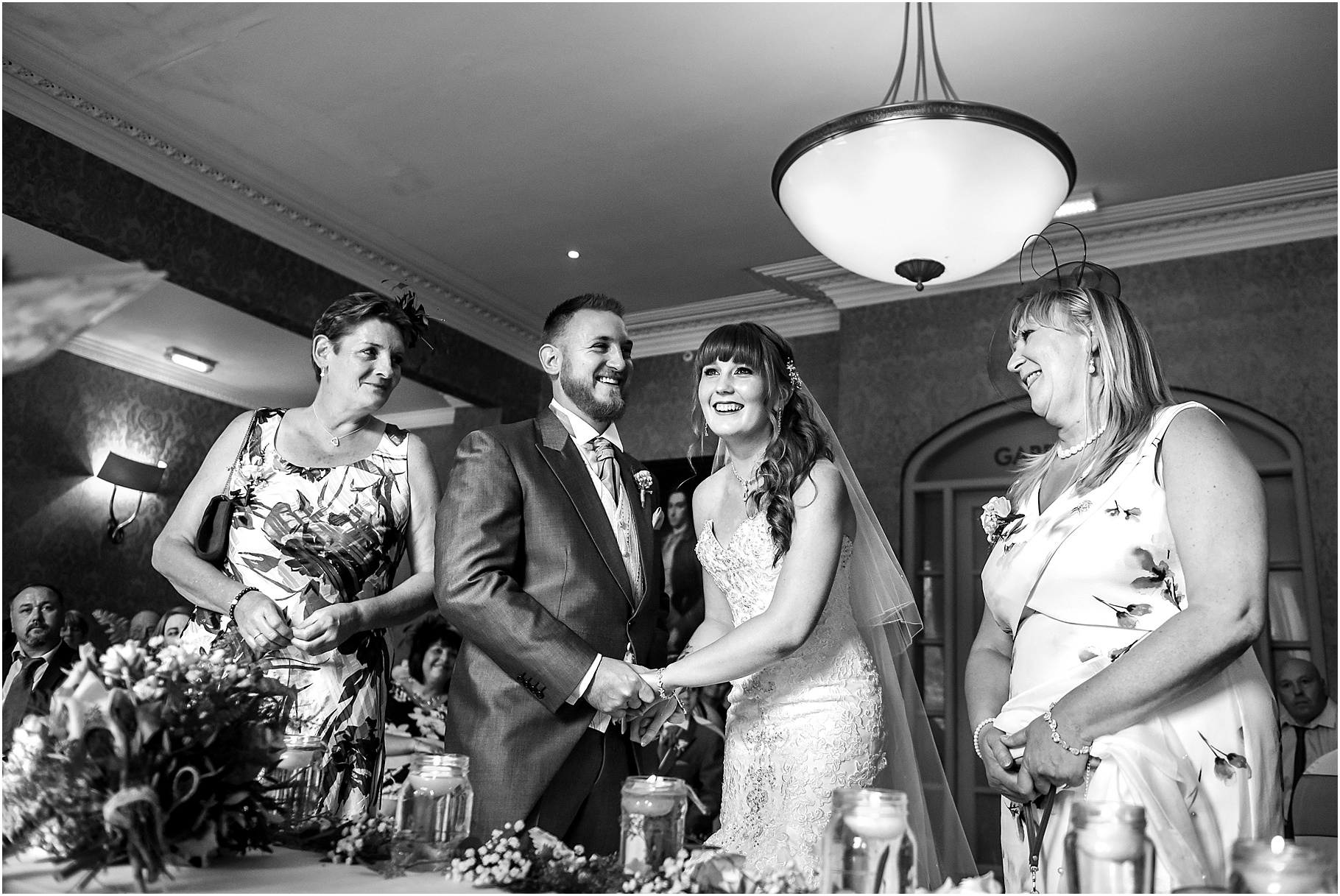 preston-marriott-wedding-28.jpg