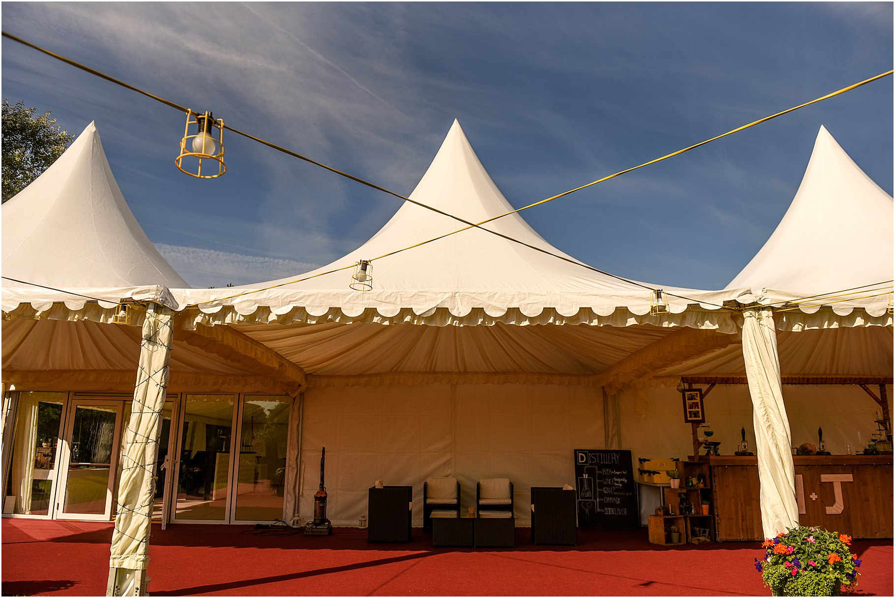 lancashire-marquee-wedding-001.jpg