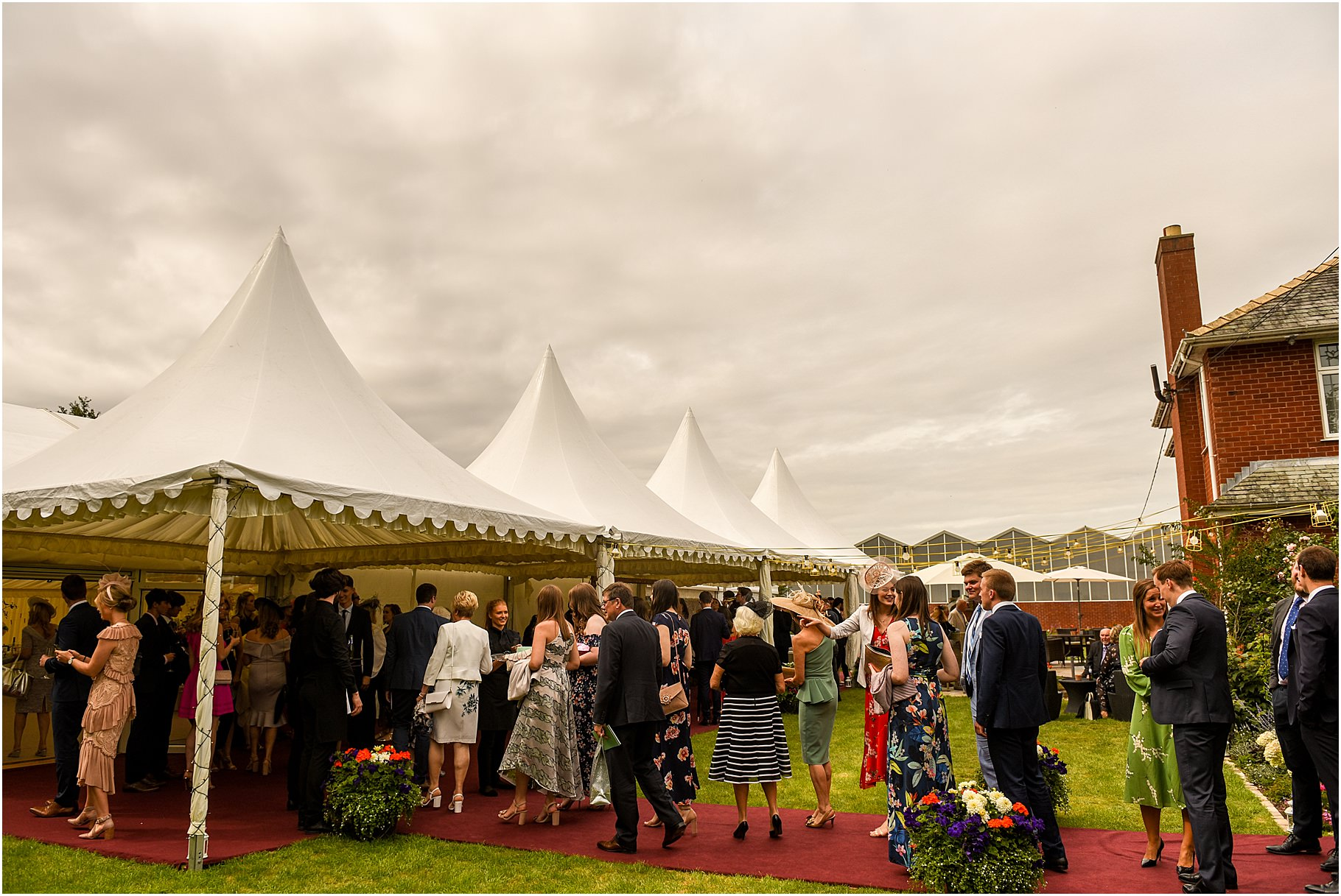 lancashire-marquee-wedding-062.jpg