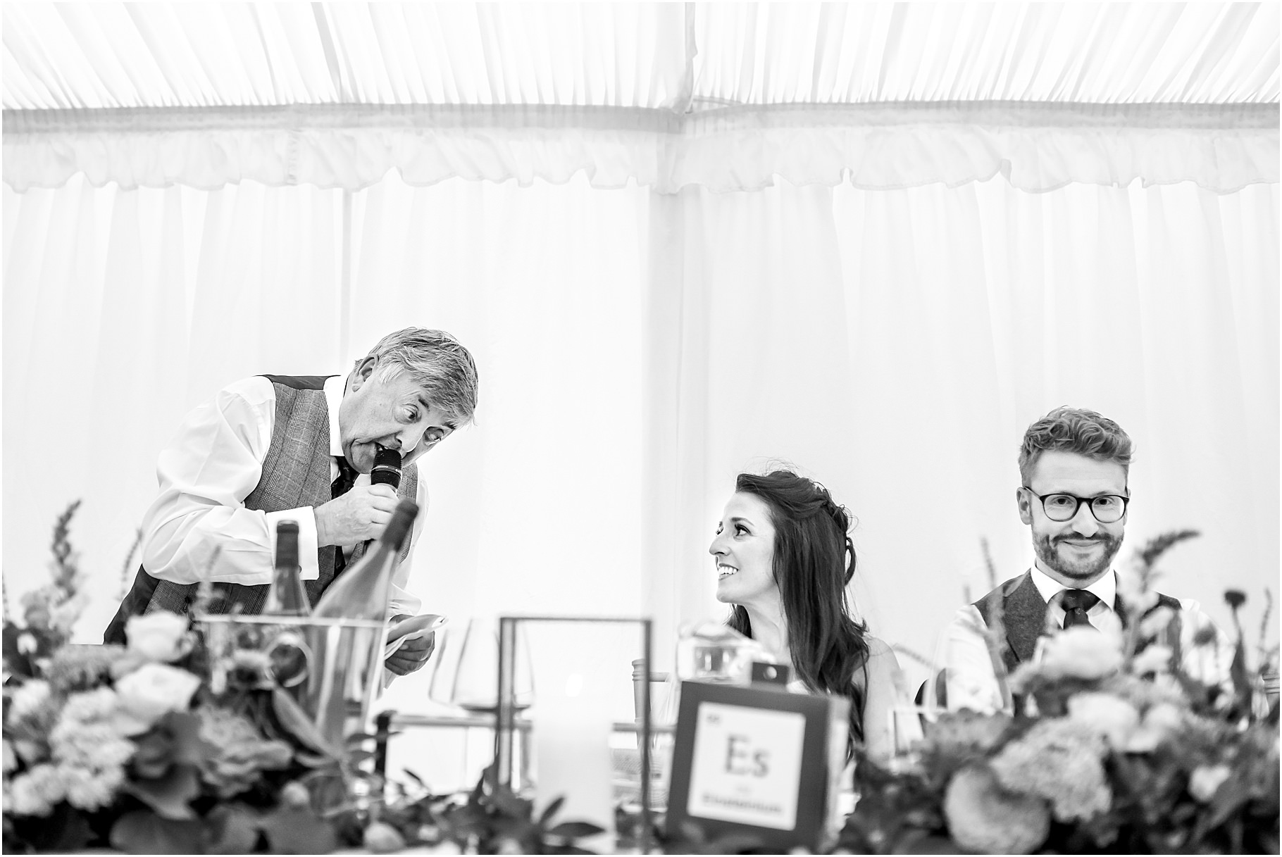 lancashire-marquee-wedding-091.jpg