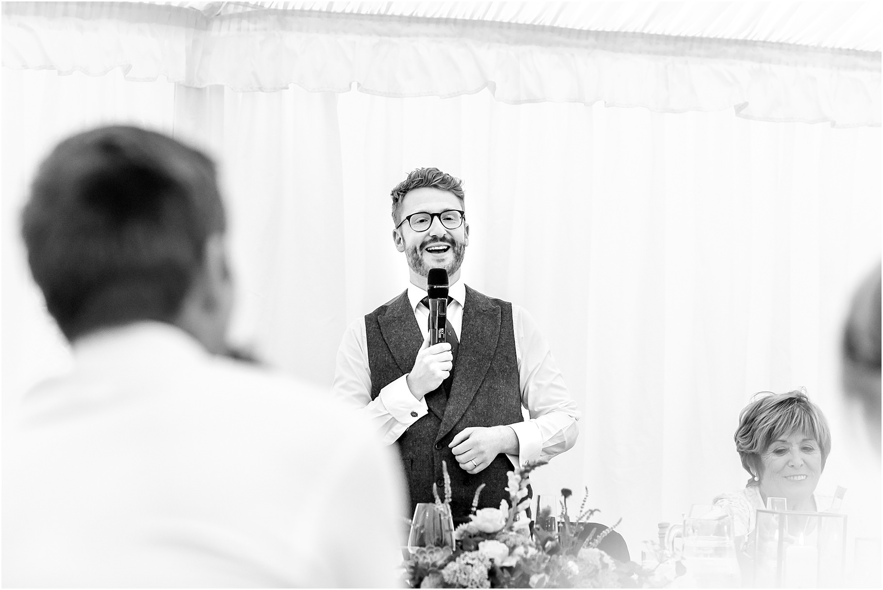 lancashire-marquee-wedding-094.jpg