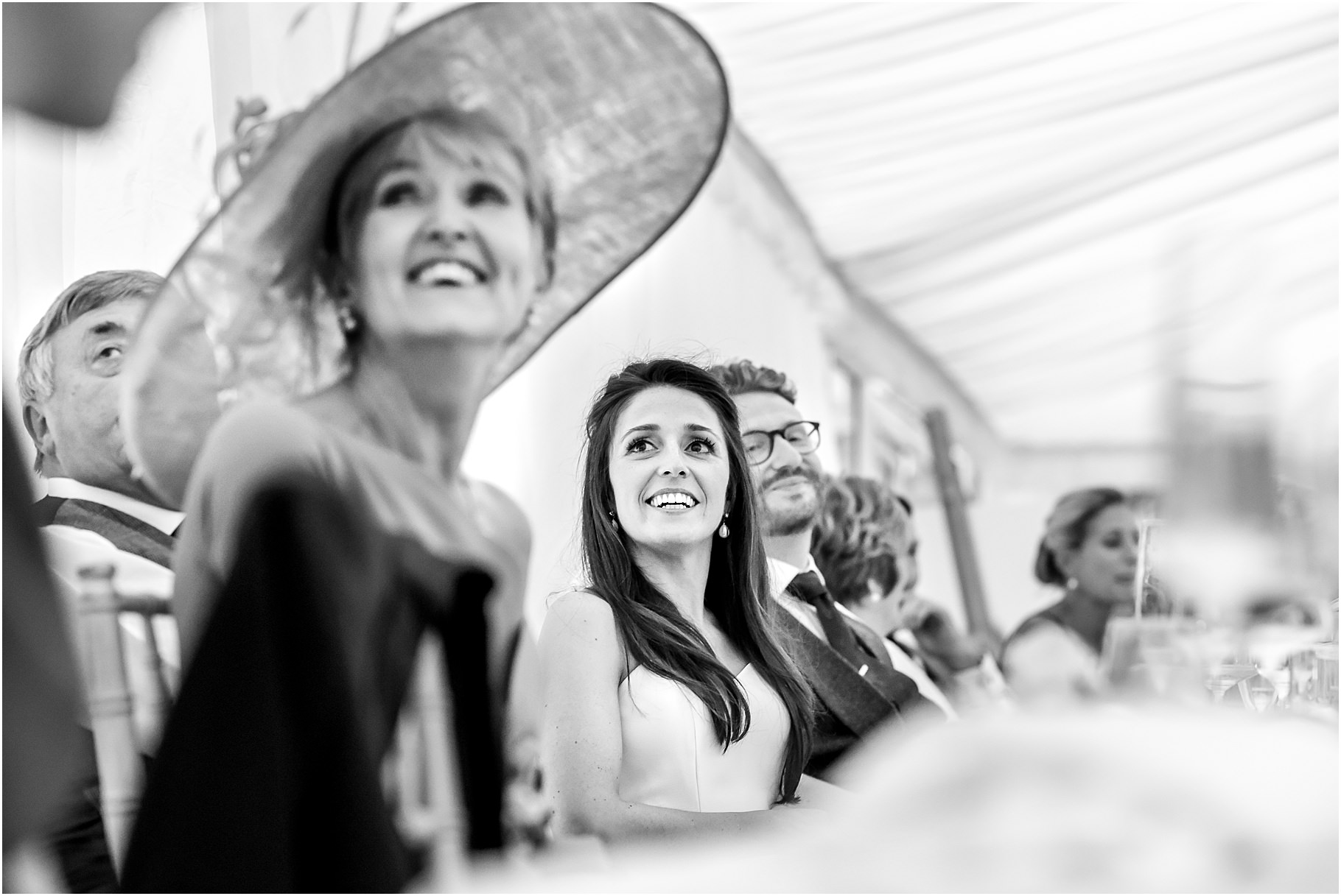 lancashire-marquee-wedding-101.jpg