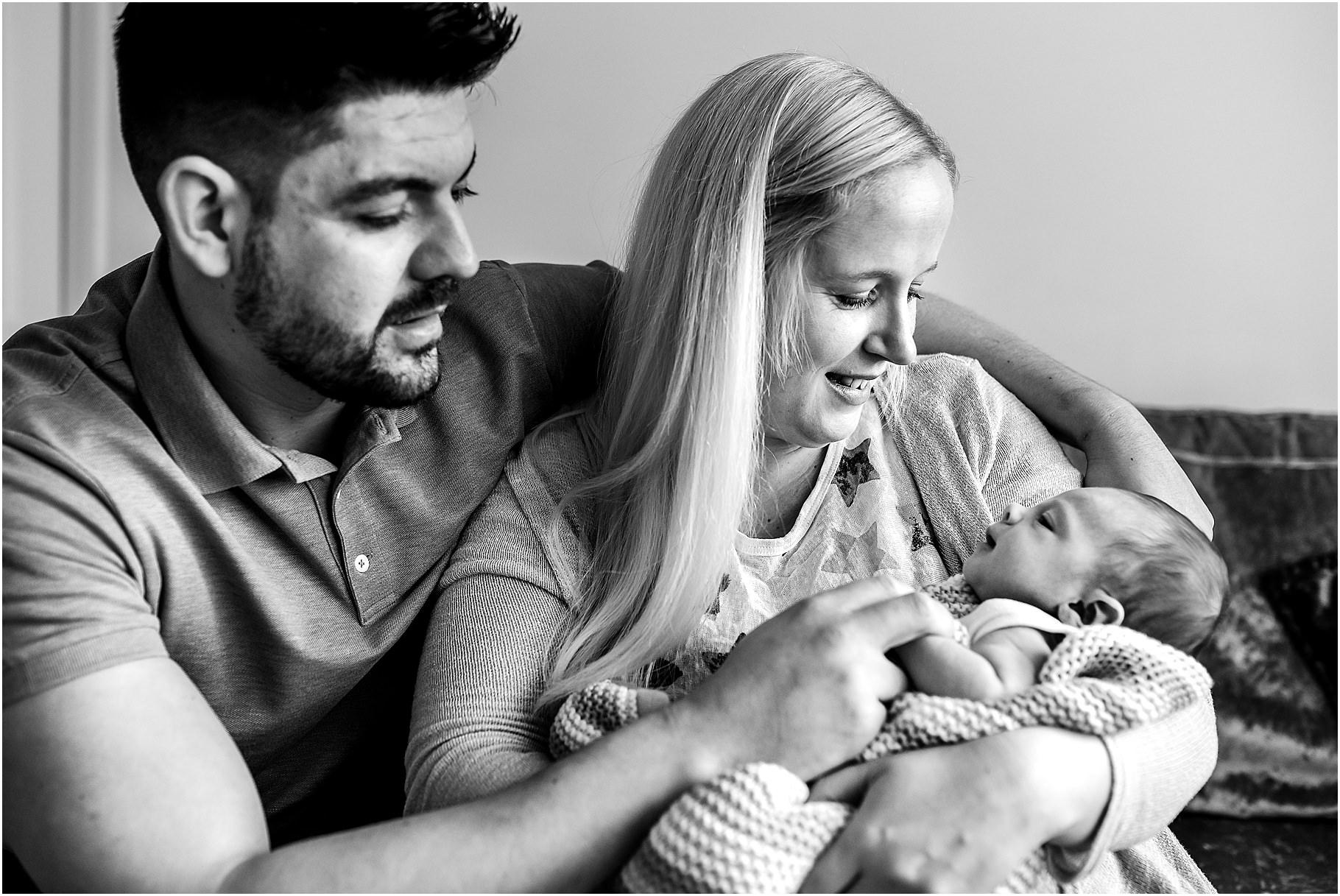 blackpool-newborn-photography-09.jpg