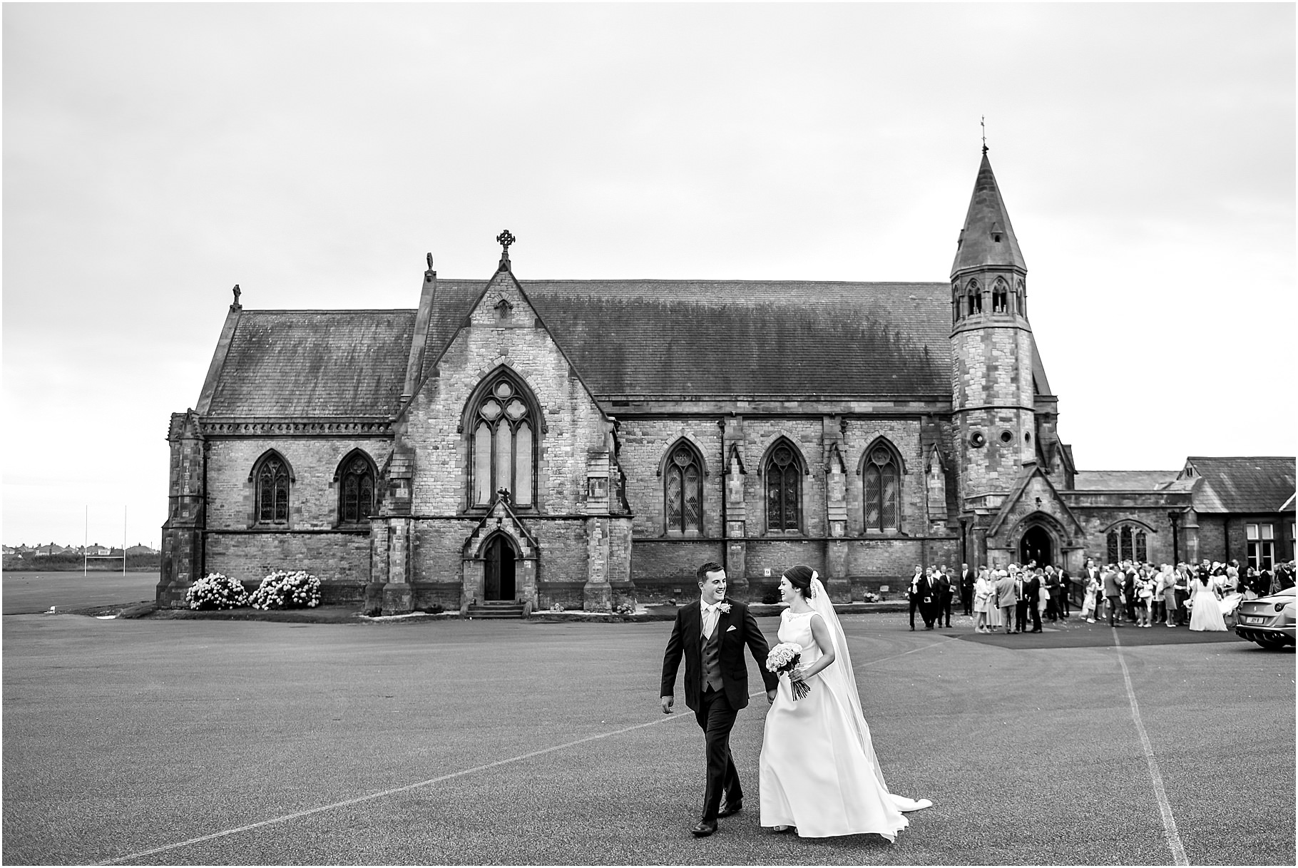 rossall-school-wedding-photography-041.jpg