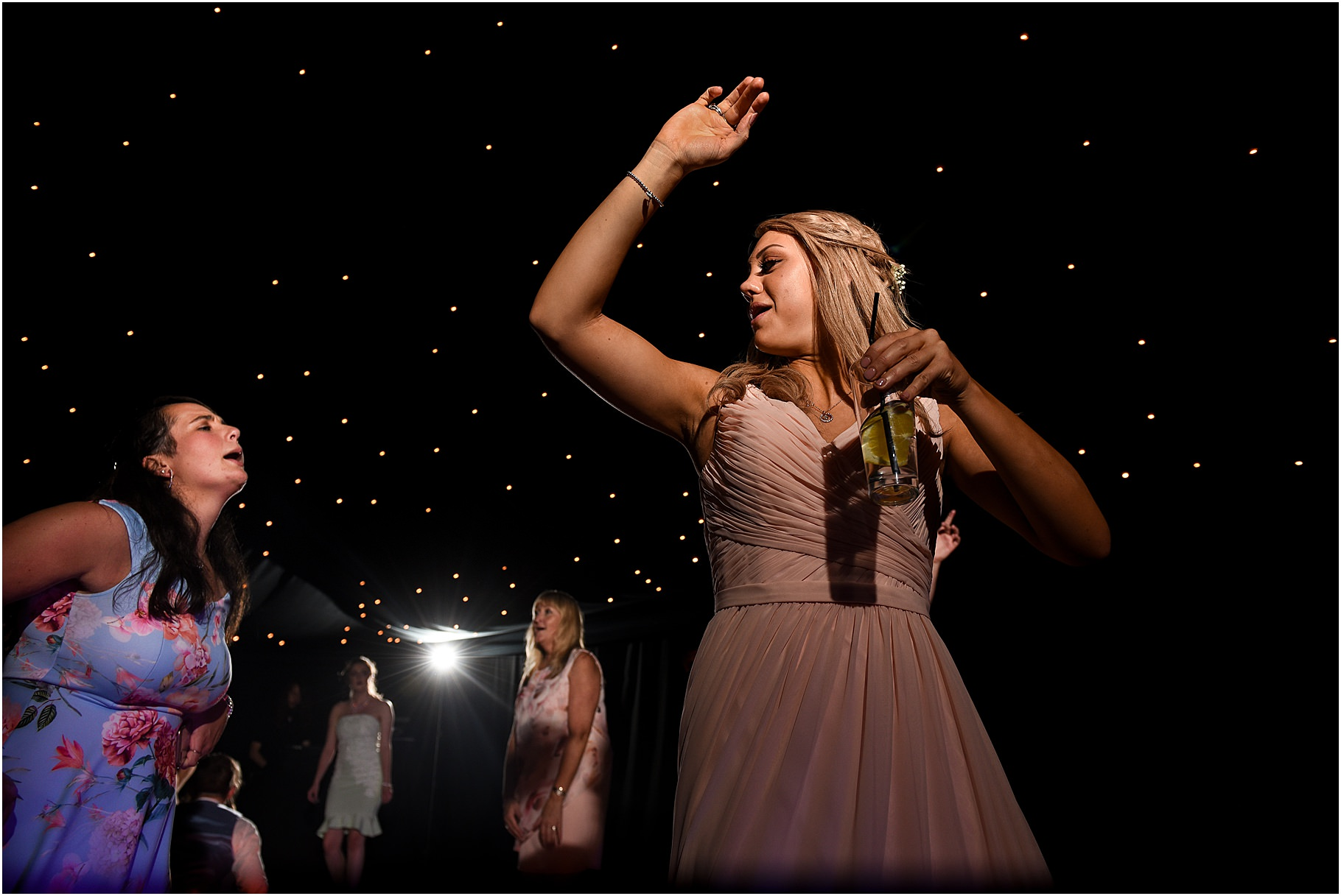 rossall-school-wedding-photography-106.jpg
