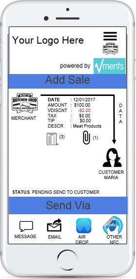 merchant add sale.JPG