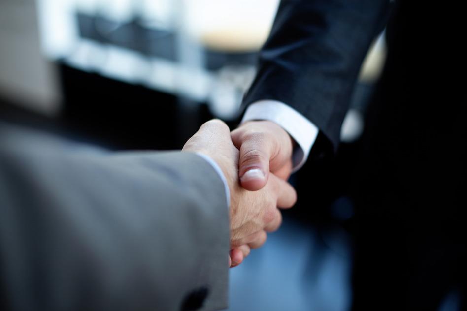 business-partners.jpg