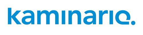 Kaminario-logo.jpg