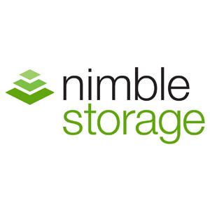 nimble-logo-2lines-300x300_16.jpg