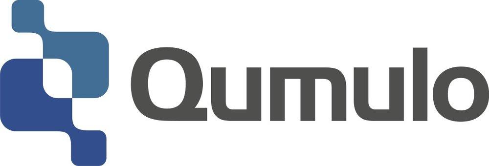 Qumulo-logo.jpg