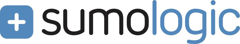 sumo_logic_logo.jpg