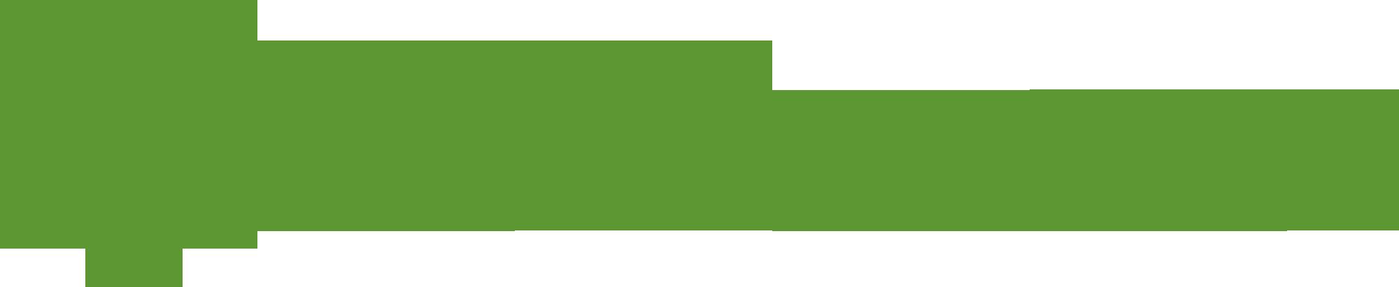 druva-logo-300.png
