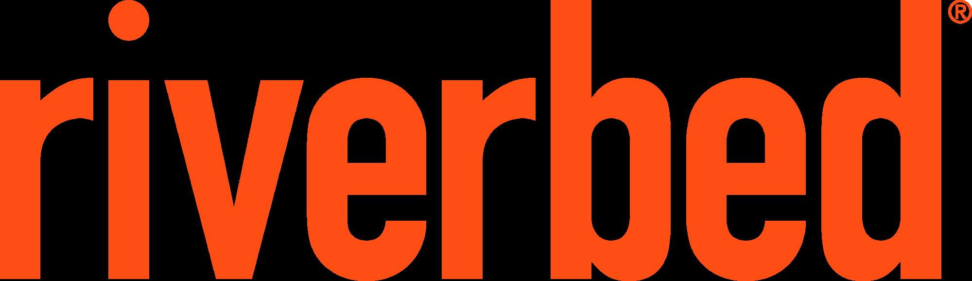 Riverbed_Logo_CMYK_large.png