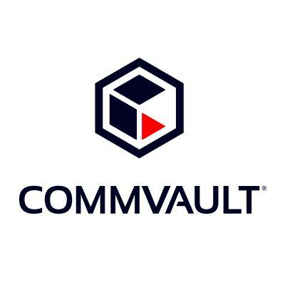 Commvault Practice - •Consulting & Strategy•Assessments & Health Checks•Sales & Service•Implementations, Upgrades, & Migrations•Architectures & Re-Architectures•Licensing Optimization•Disaster Recovery•Tuning•New Feature Roll Out•Knowledge Transfer & Training•Customer Service