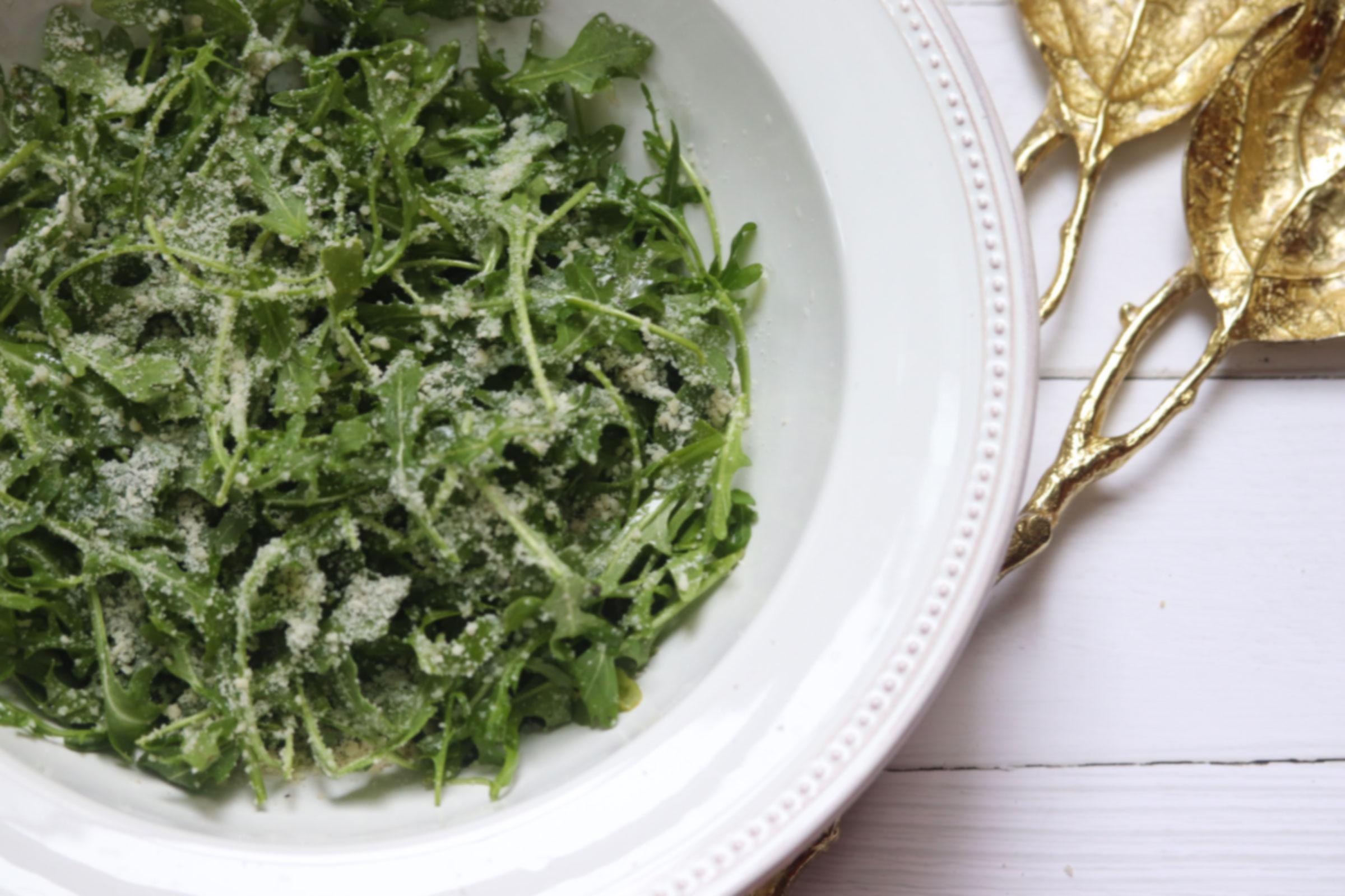 arugula-parmesan-lemon-salad.jpg