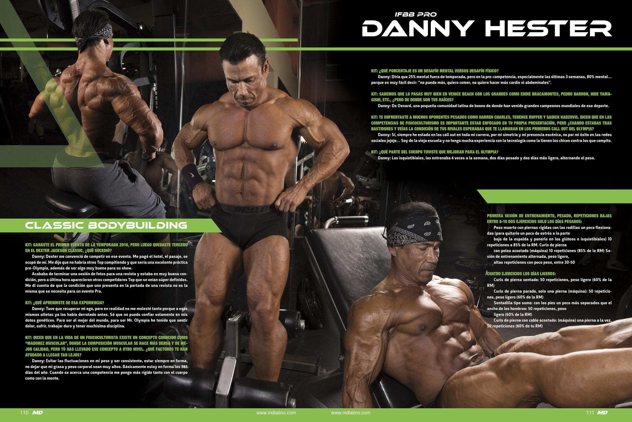 danny_hester2.jpg
