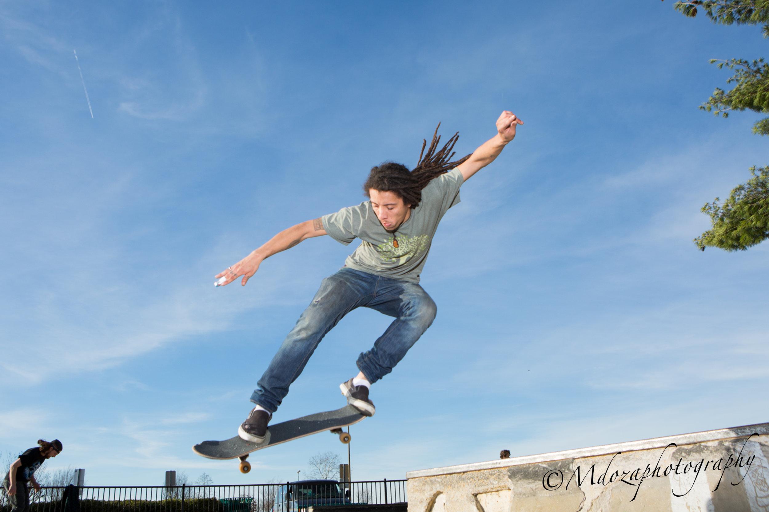 catching air.jpg