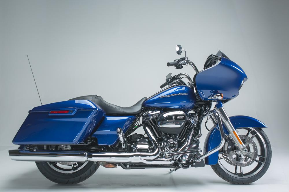 Cool Springs Harley Davidson2.jpg