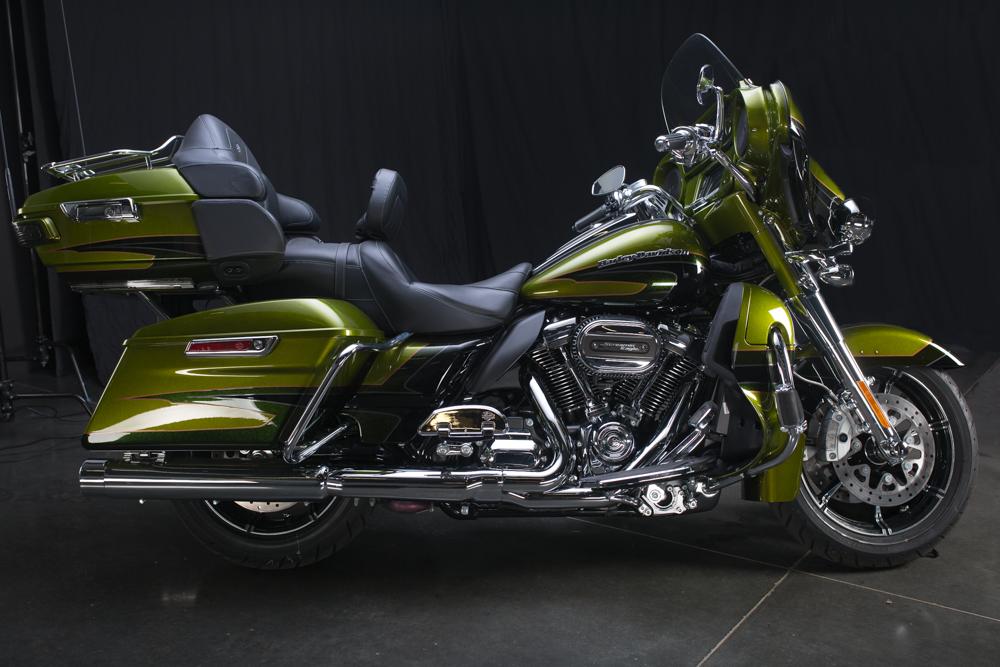 Cool Springs Harley Davidson4.jpg