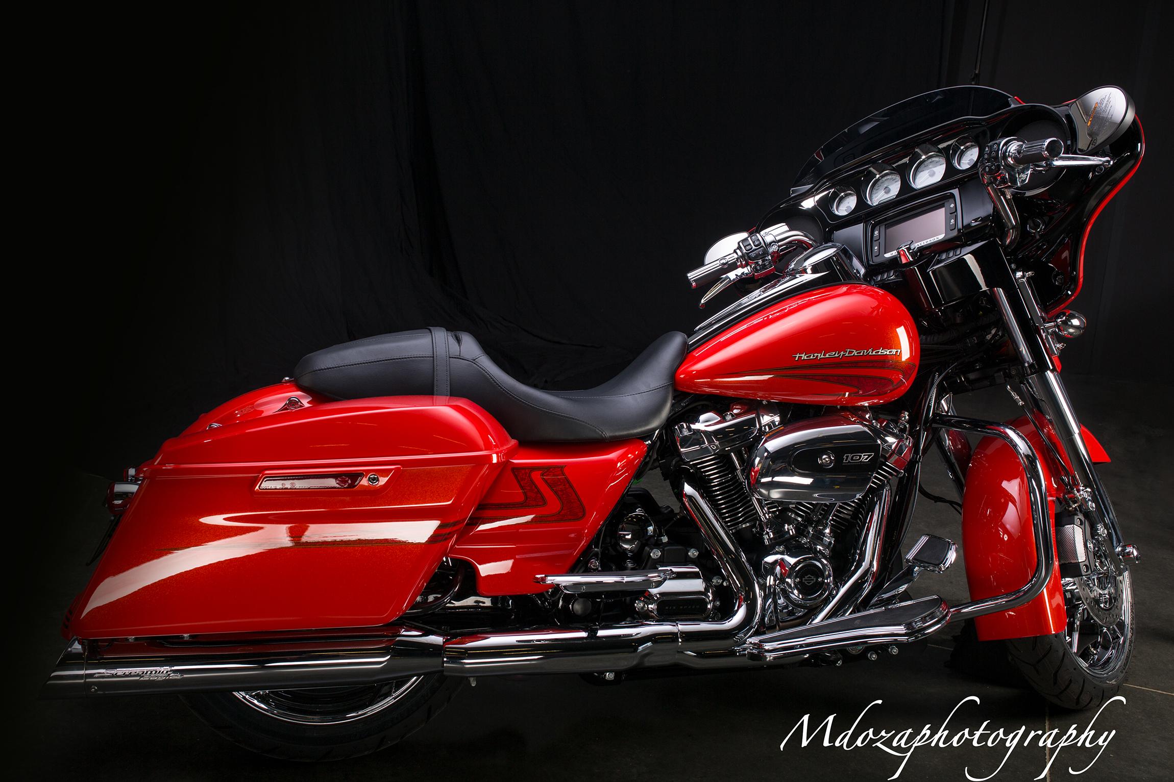 Cool Springs Harley Davidson1jpg.jpg