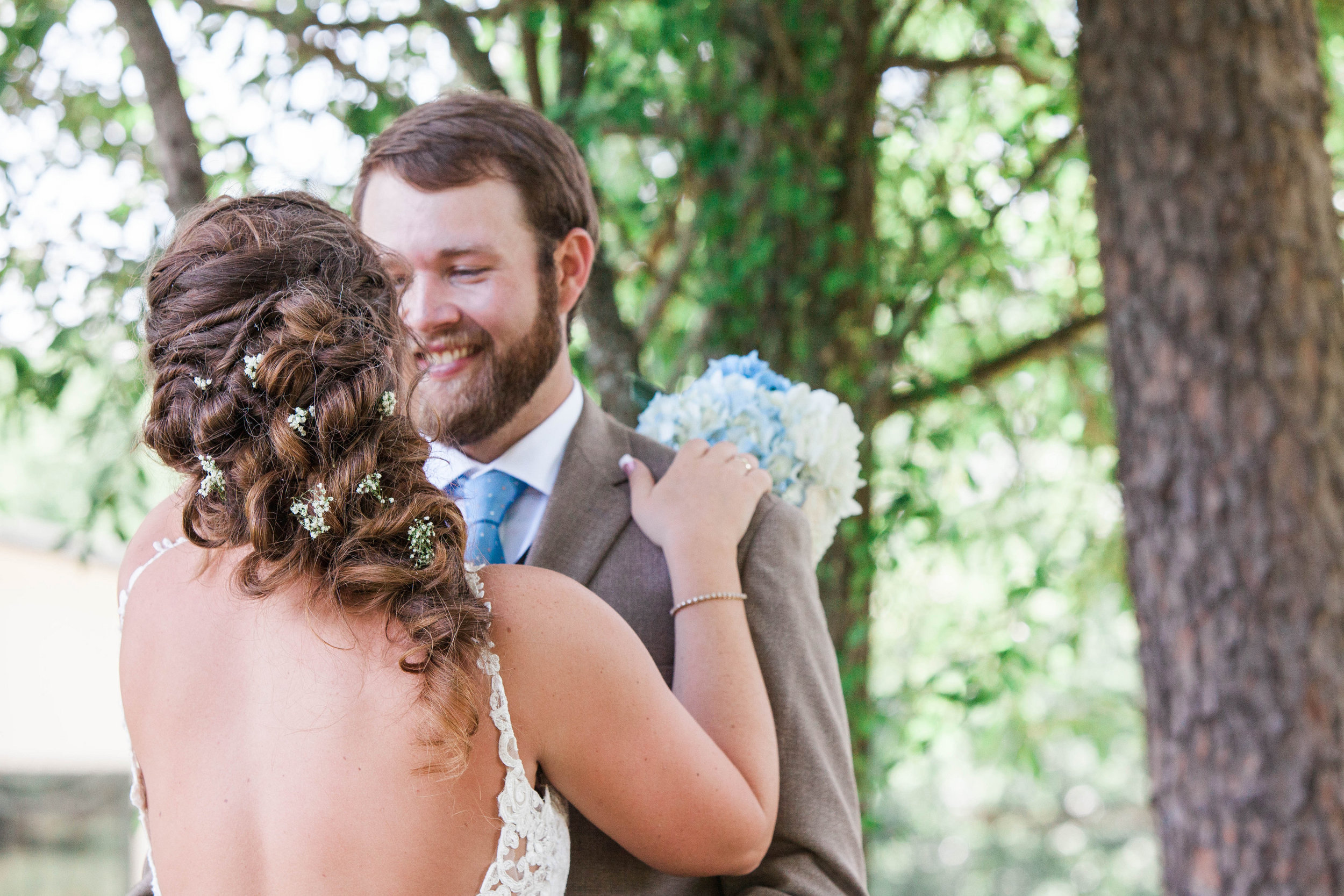 siverwedding-siverwedding-0467.jpg