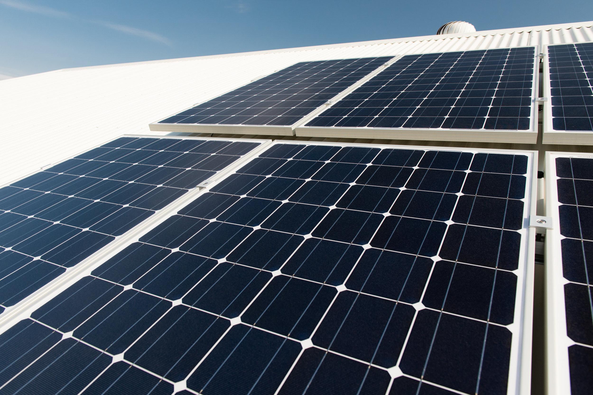 Solar (2).jpg