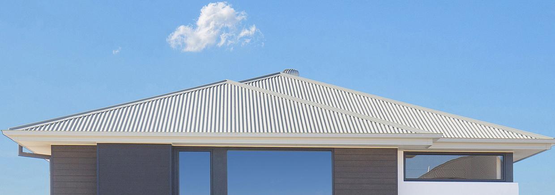 Springfield Roof.jpg