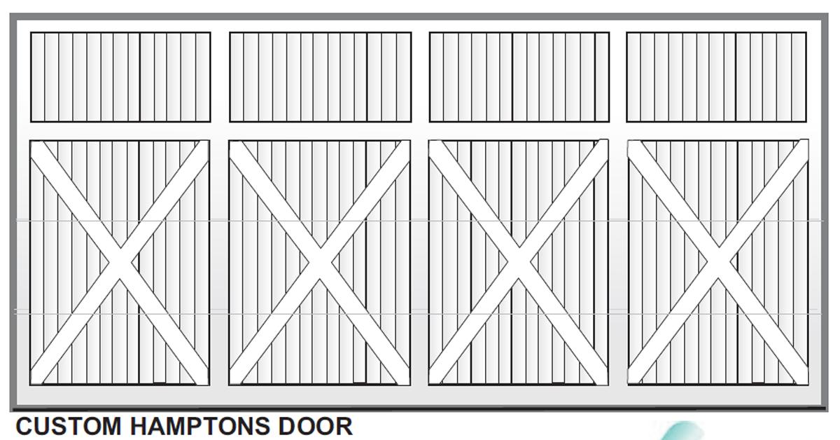 Hamptons Custom Door.png