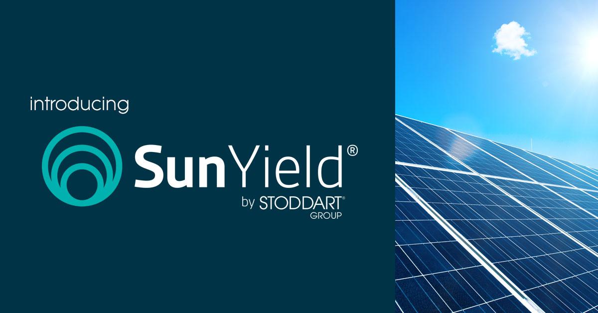 SunYield-Launch-1.jpg