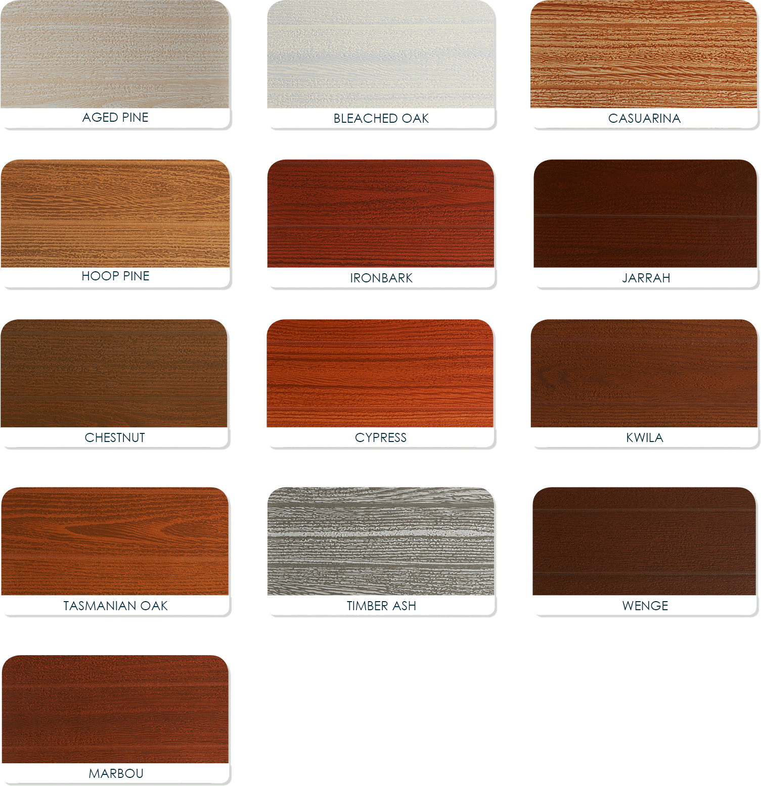 TimberLane-colours.png