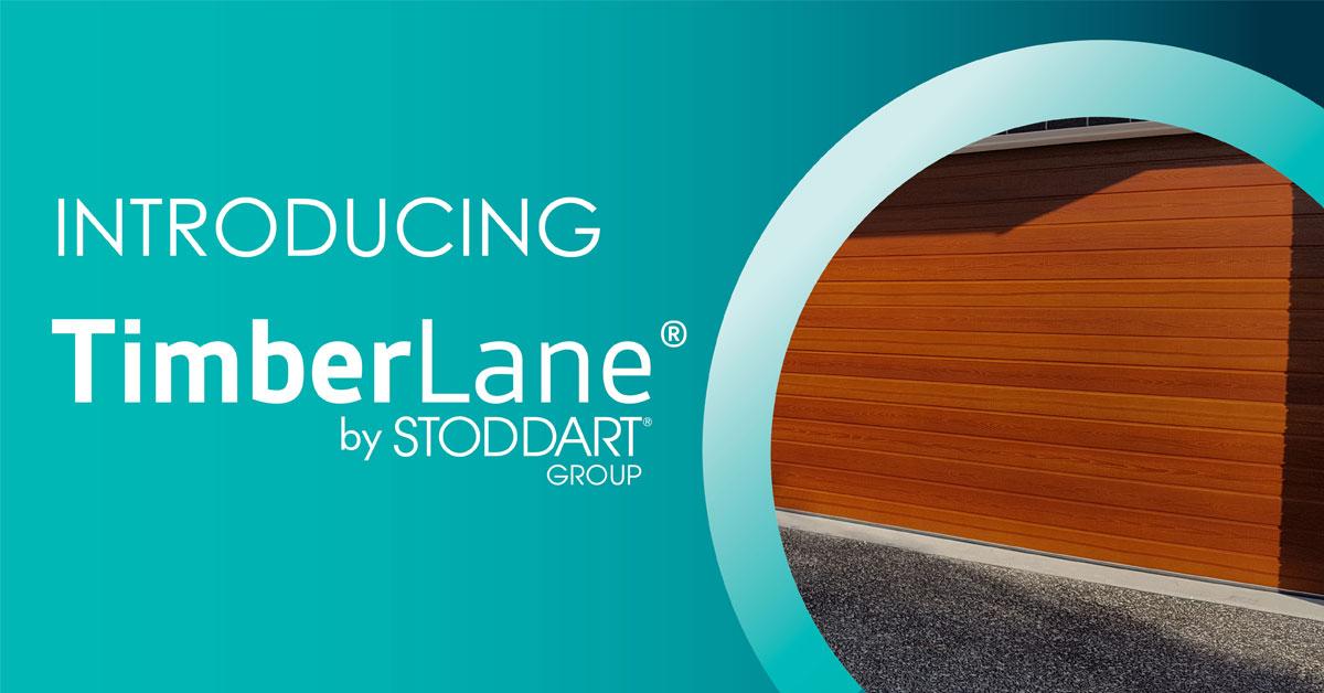 TimberLane-Social-Post.jpg