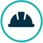 Stoddart Icons_Contractors_Navy.jpg
