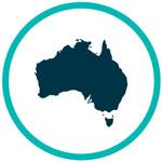Stoddart Icons_Australia_Navy.jpg