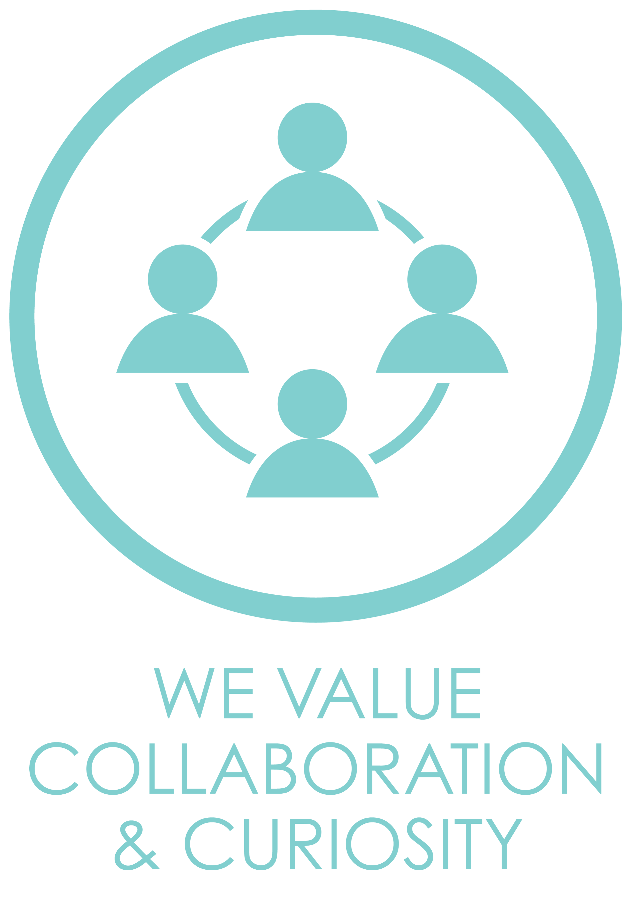 Stoddart Icons_Values_Collaboration_text.png