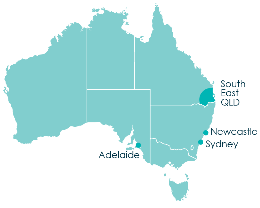 Capability Statement_Maps_Cladding.png