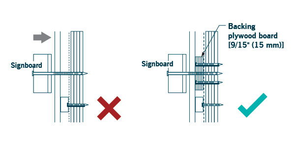 Ceraclad-Fixing-Instructions.jpg
