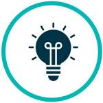 Stoddart Icons_Innovation_Navy.jpg